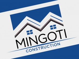 port-mingoti-logo
