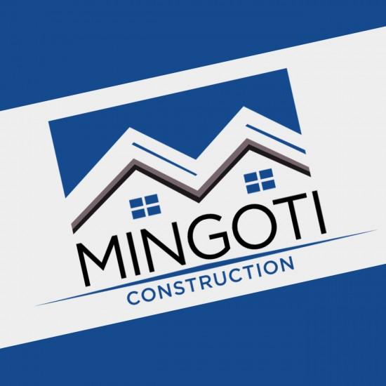 port-mingoti-logo