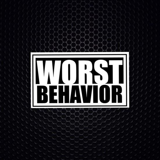 port-worst-logo2