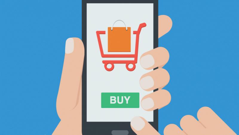 revenda-de-produtos-online-ecommerce (1)